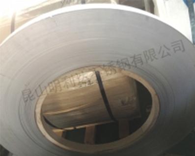 401不锈钢带批发厂家