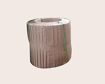 不锈钢精密钢带