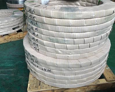 不锈钢精密钢带生产厂家