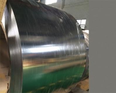 不锈钢钢带生产价格