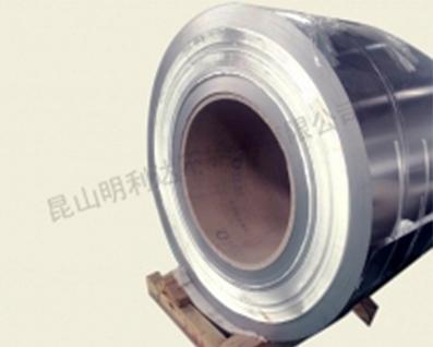 401精密不锈钢带生产厂家