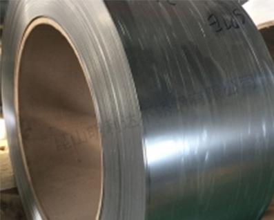 马口铁生产