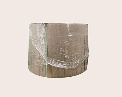 上海不锈钢精密钢带