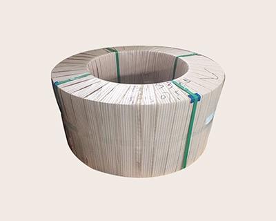上海母卷通用
