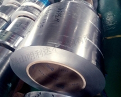 304 stainless steel belt manufacturers