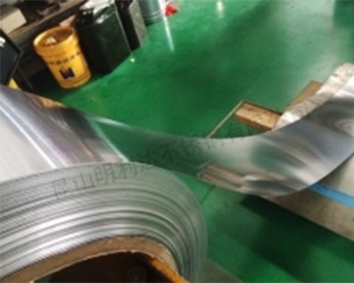 401 stainless steel belt wholesale